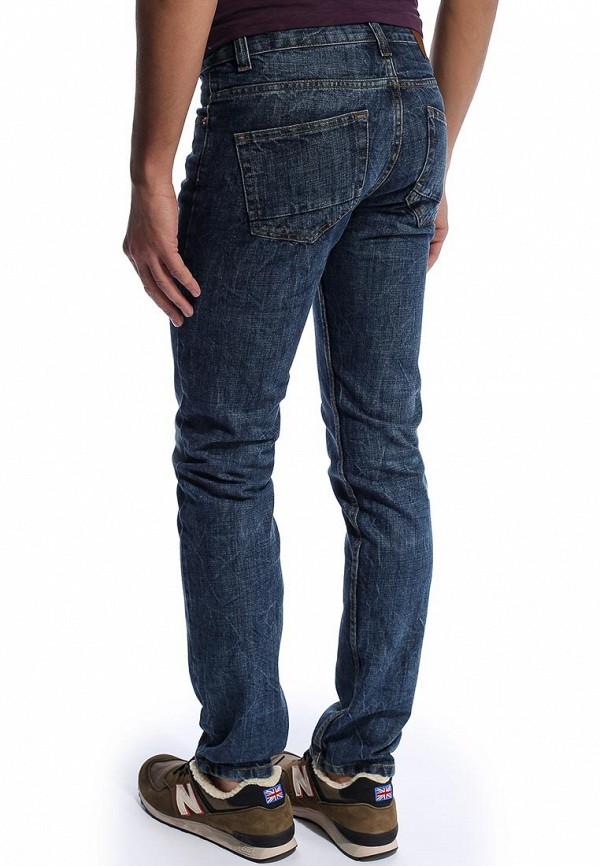 Мужские прямые джинсы Bellfield B DYLAN: изображение 4