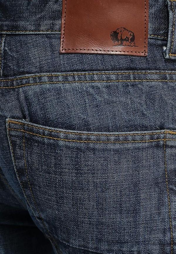 Мужские прямые джинсы Bellfield B MOONSHINE: изображение 2