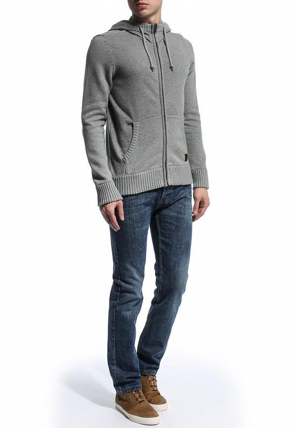 Мужские прямые джинсы Bellfield B MOONSHINE: изображение 3