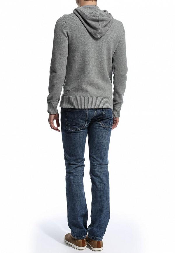 Мужские прямые джинсы Bellfield B MOONSHINE: изображение 4