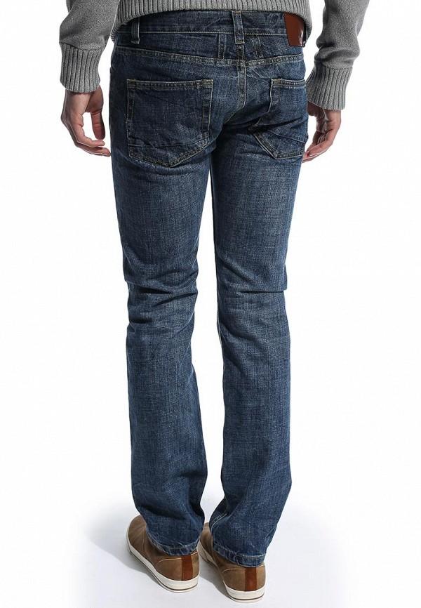 Мужские прямые джинсы Bellfield B MOONSHINE: изображение 5