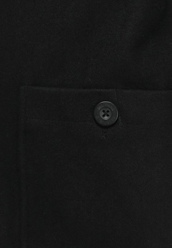 Куртка Bellfield B KOVER: изображение 2