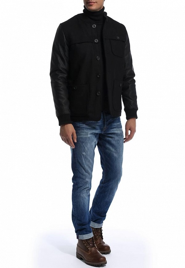 Куртка Bellfield B KOVER: изображение 3