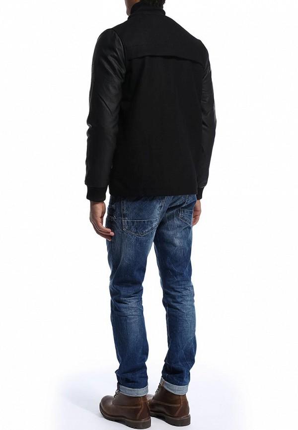 Куртка Bellfield B KOVER: изображение 4