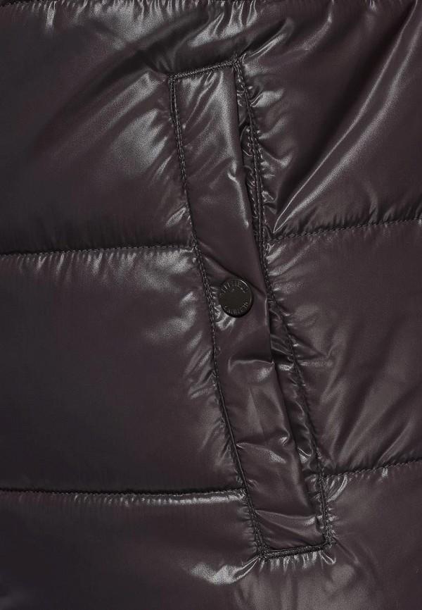 Куртка Bellfield B XENON C: изображение 2