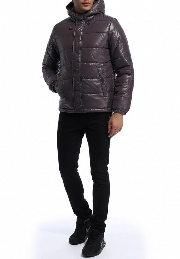 Куртка Bellfield B XENON C: изображение 3