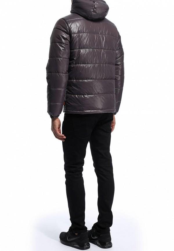 Куртка Bellfield B XENON C: изображение 4