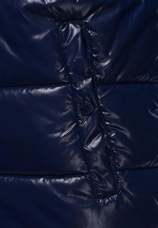 Куртка Bellfield B XENON D: изображение 2
