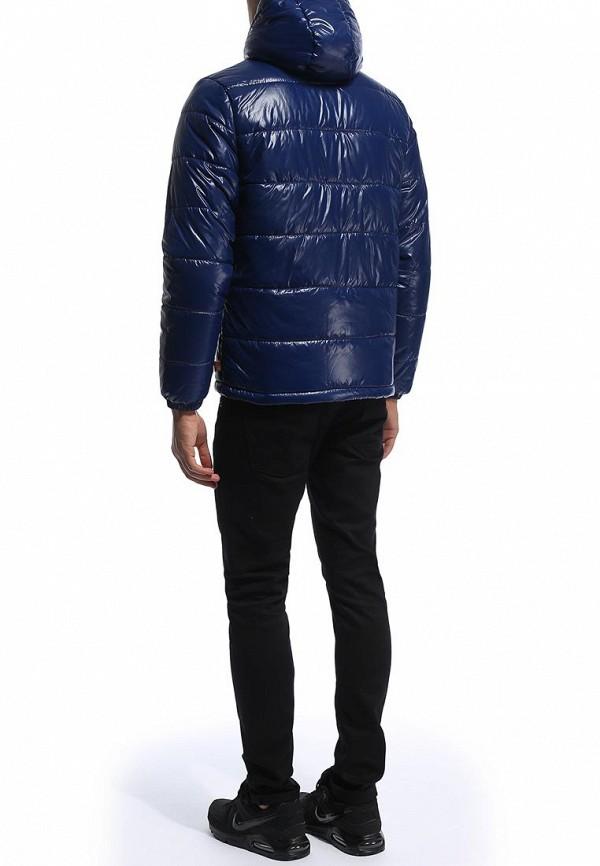 Куртка Bellfield B XENON D: изображение 4