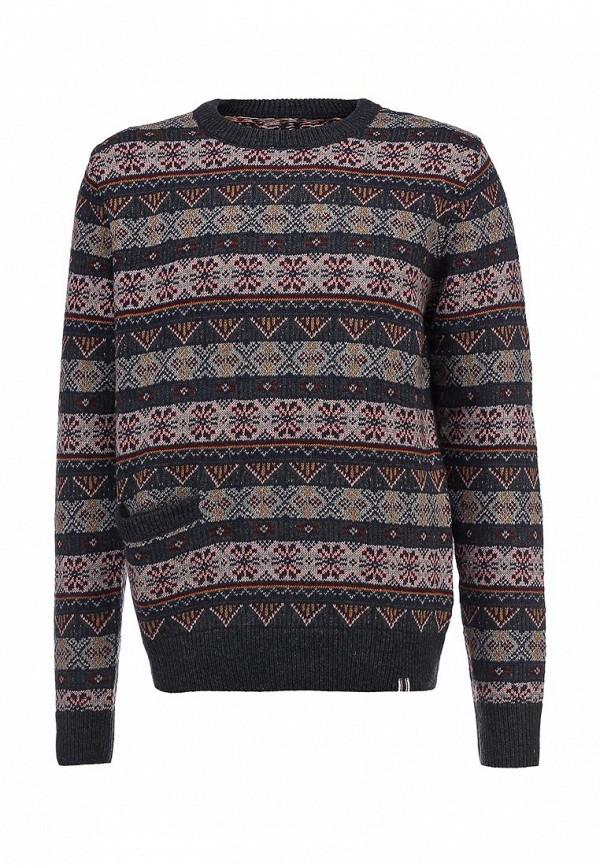 Пуловер Bellfield B MIMIZUKU: изображение 1
