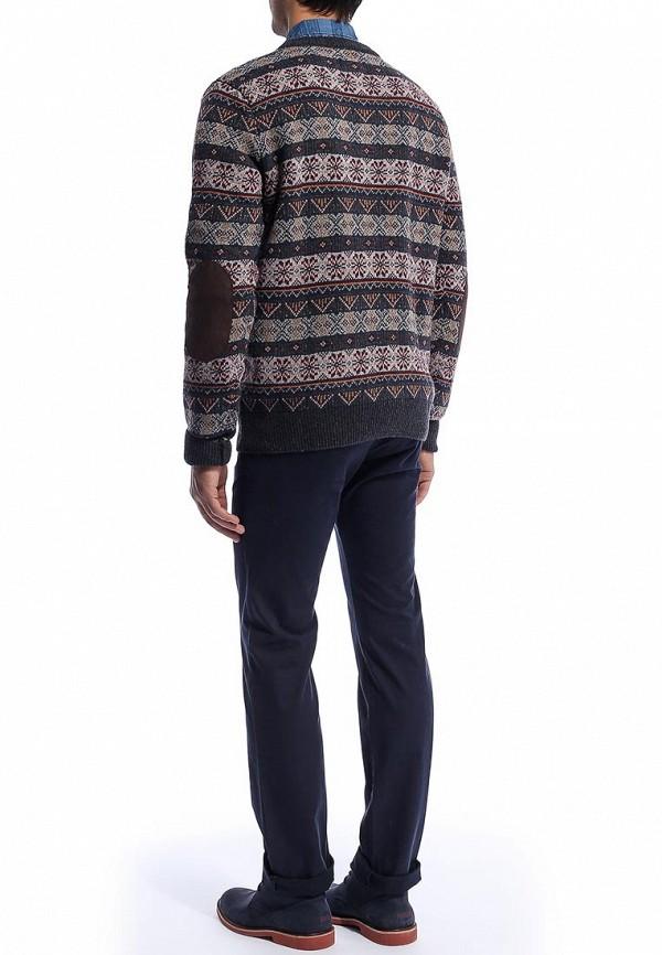 Пуловер Bellfield B MIMIZUKU: изображение 4