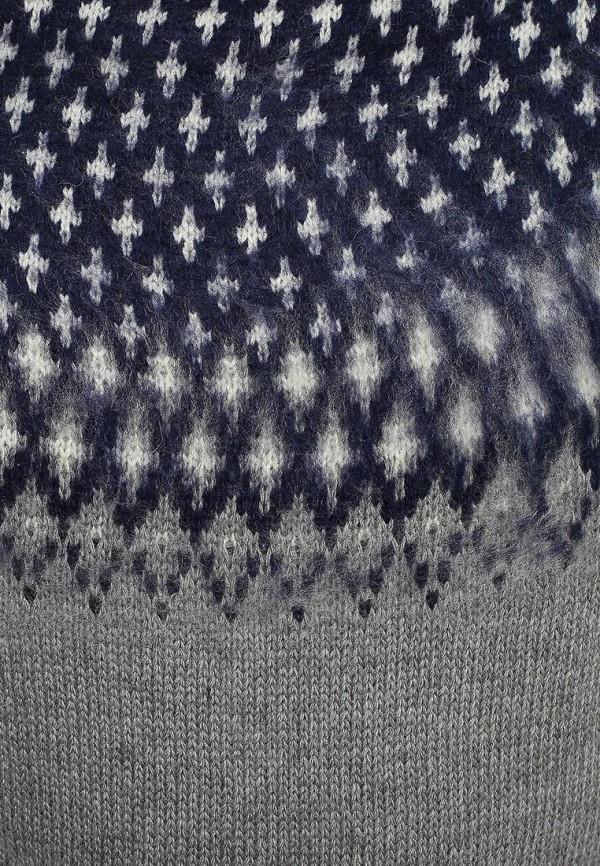 Пуловер Bellfield B IVIK G: изображение 2