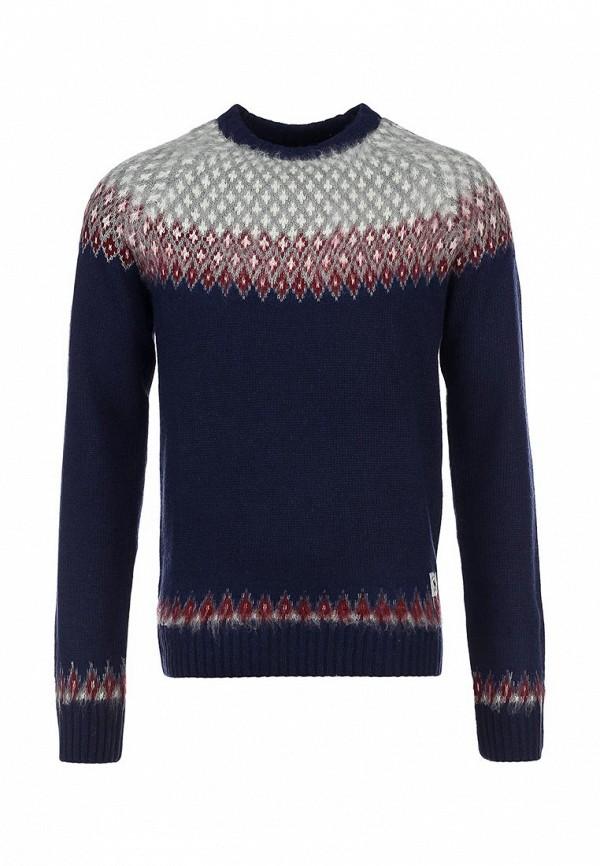 Пуловер Bellfield B IVIK N: изображение 1