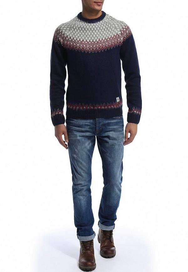 Пуловер Bellfield B IVIK N: изображение 2