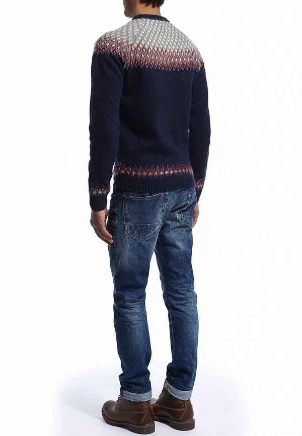Пуловер Bellfield B IVIK N: изображение 3