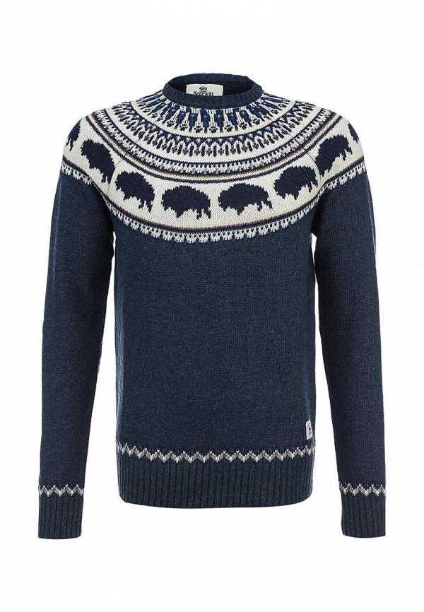 Пуловер Bellfield B RUBEN: изображение 1