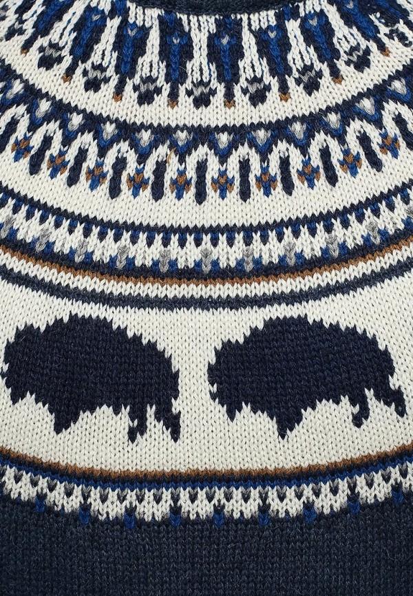 Пуловер Bellfield B RUBEN: изображение 2