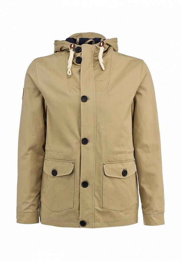 Утепленная куртка Bellfield B LANKHAM S: изображение 1