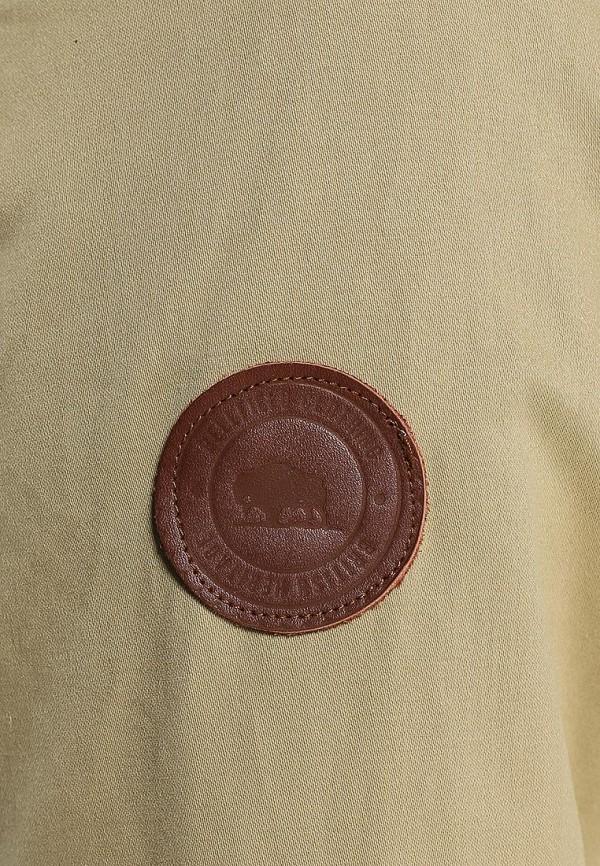 Утепленная куртка Bellfield B LANKHAM S: изображение 2