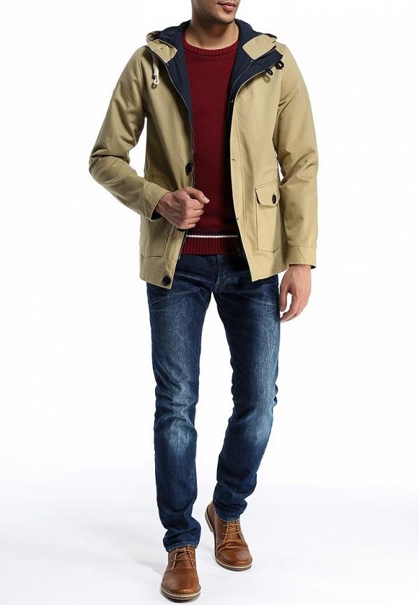 Утепленная куртка Bellfield B LANKHAM S: изображение 3