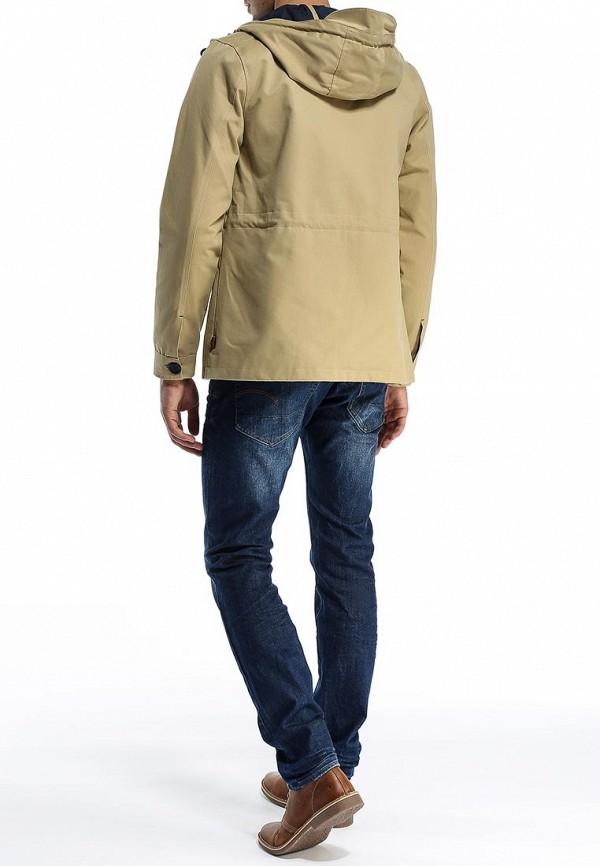 Утепленная куртка Bellfield B LANKHAM S: изображение 4