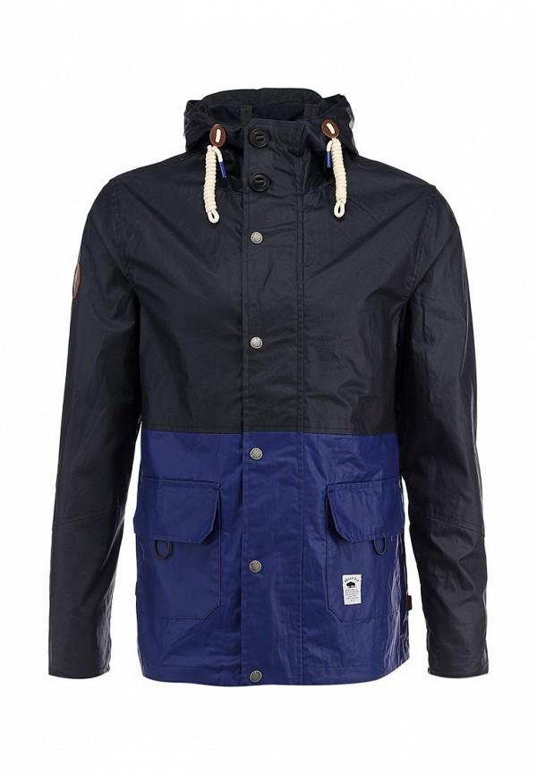 Мужские пальто Bellfield B TANNUM R: изображение 1