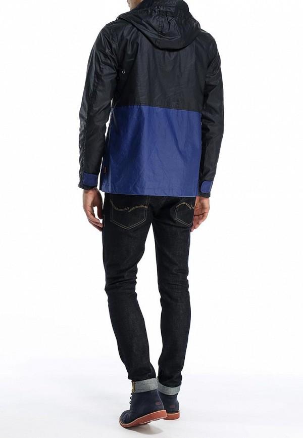 Мужские пальто Bellfield B TANNUM R: изображение 3