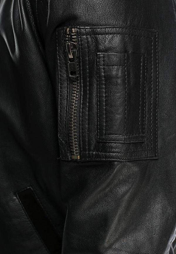Кожаная куртка Bellfield B CRUISE: изображение 2