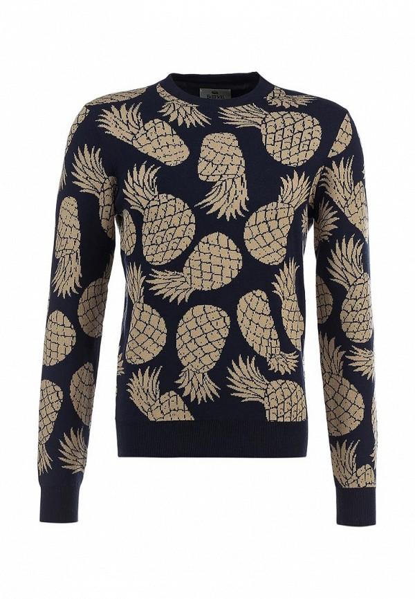 Пуловер Bellfield B BANDSHELL: изображение 1