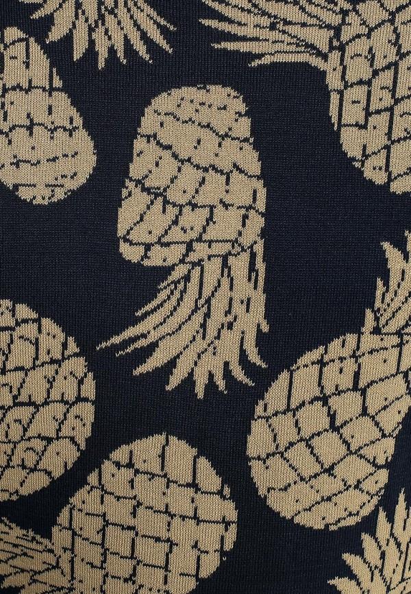 Пуловер Bellfield B BANDSHELL: изображение 2