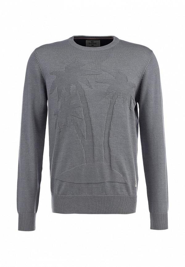 Пуловер Bellfield B BISCAYNE: изображение 1