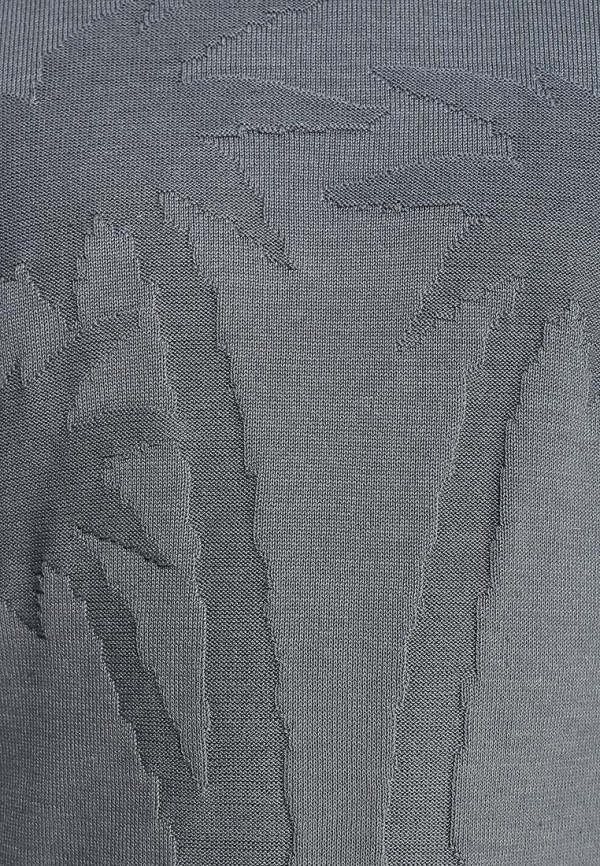 Пуловер Bellfield B BISCAYNE: изображение 2