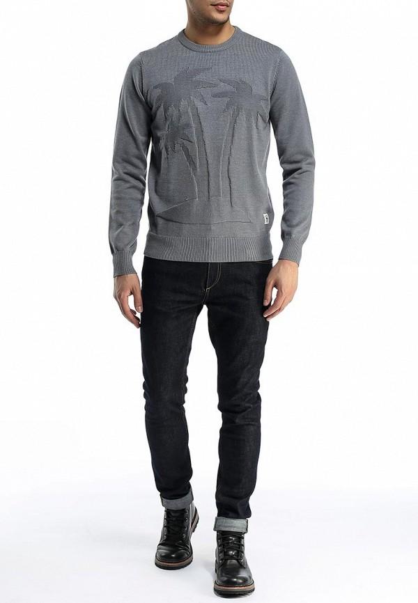 Пуловер Bellfield B BISCAYNE: изображение 3