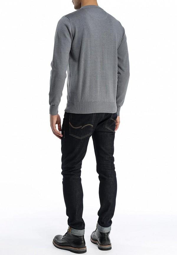 Пуловер Bellfield B BISCAYNE: изображение 4