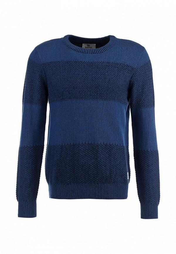 Пуловер Bellfield B ARENDAL: изображение 1