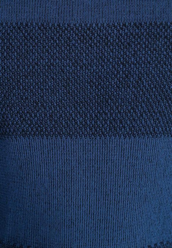 Пуловер Bellfield B ARENDAL: изображение 2