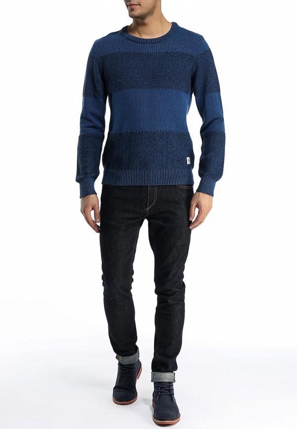 Пуловер Bellfield B ARENDAL: изображение 3
