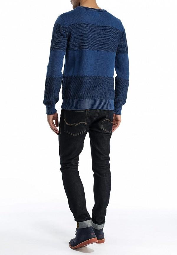 Пуловер Bellfield B ARENDAL: изображение 4