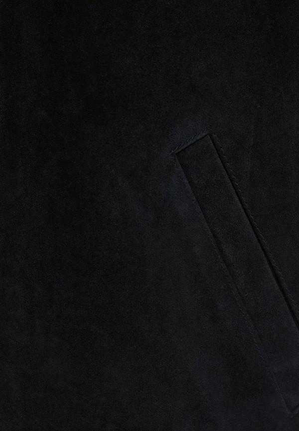 Кожаная куртка Bellfield B BERMUDA N: изображение 2
