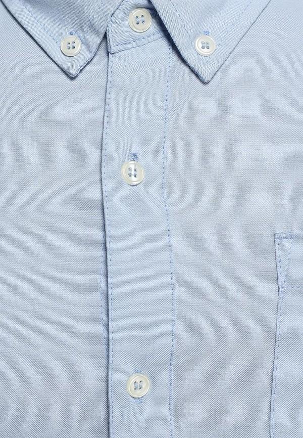 Рубашка с длинным рукавом Bellfield B CODA P: изображение 2