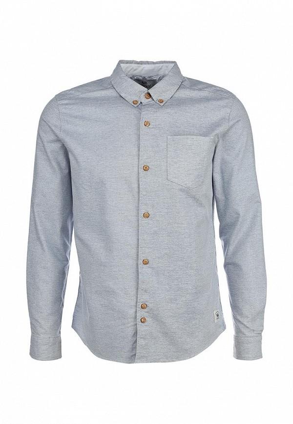 Рубашка с длинным рукавом Bellfield B SERRA: изображение 1