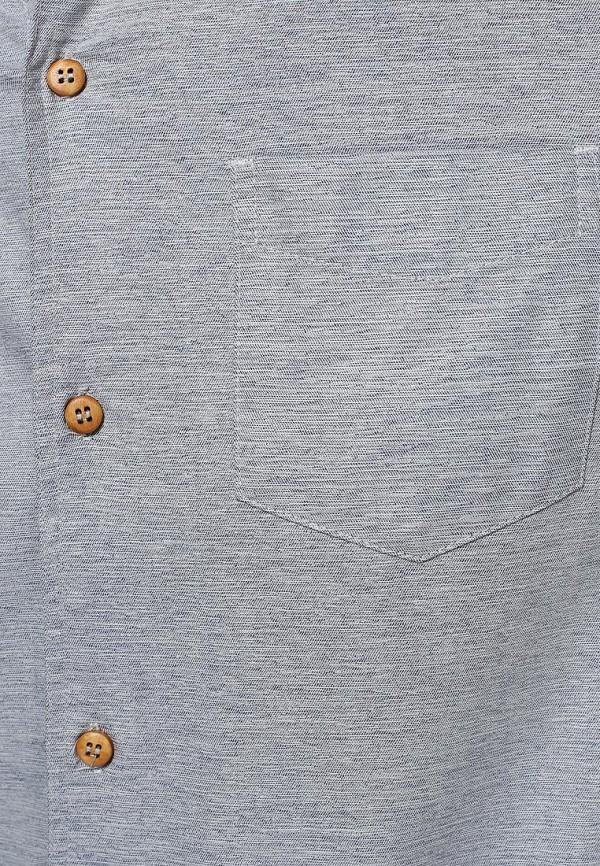 Рубашка с длинным рукавом Bellfield B SERRA: изображение 2