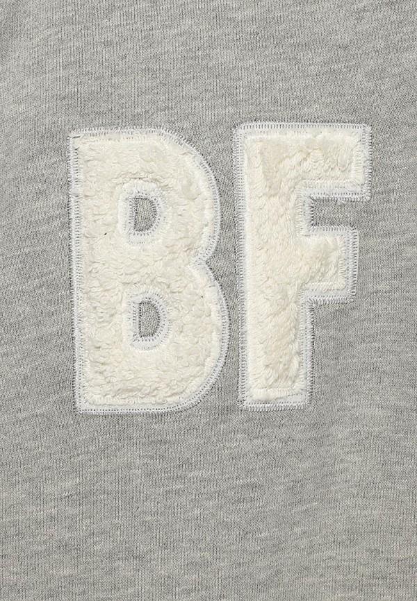 Толстовка Bellfield B ANDERSON G: изображение 2