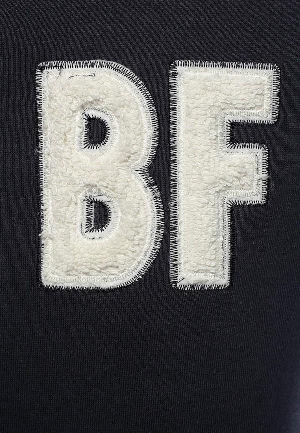Толстовка Bellfield B ANDERSON N: изображение 2