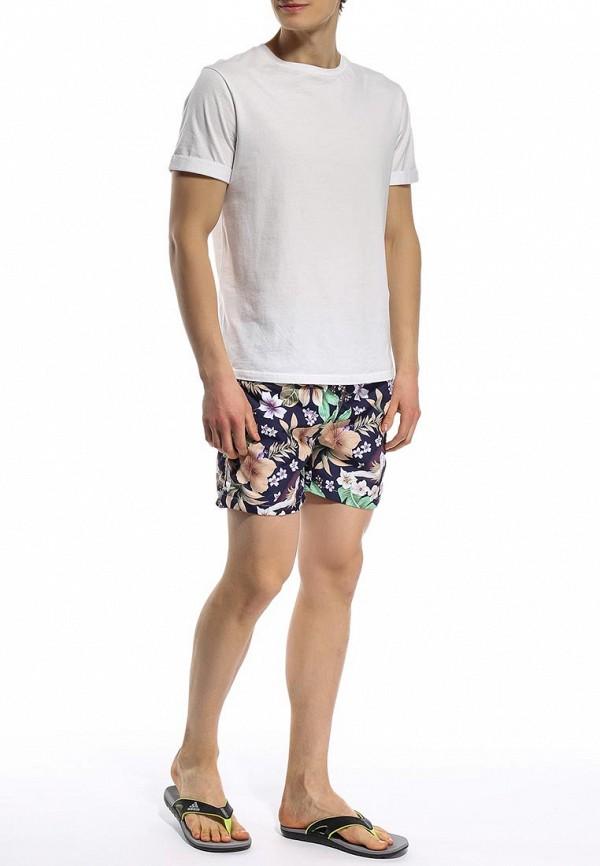 Мужские шорты для плавания Bellfield B COLADA: изображение 3
