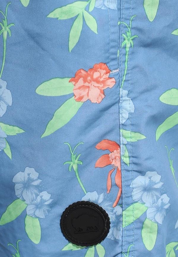 Мужские шорты для плавания Bellfield B SUMBA: изображение 2
