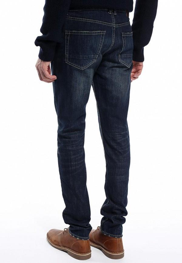 Зауженные джинсы Bellfield B GONZO INIKO: изображение 4