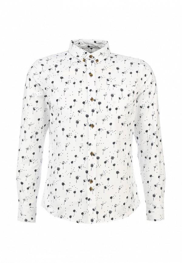Рубашка с длинным рукавом Bellfield B SUMIDERO: изображение 1