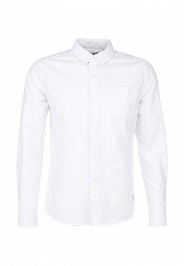 Рубашка с длинным рукавом Bellfield B CODA W: изображение 1