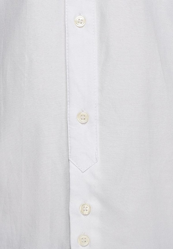 Рубашка с длинным рукавом Bellfield B CODA W: изображение 2